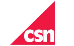 CSN-bidrag för studier