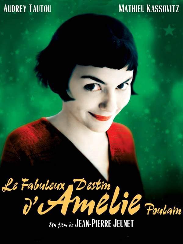 French film Amalie