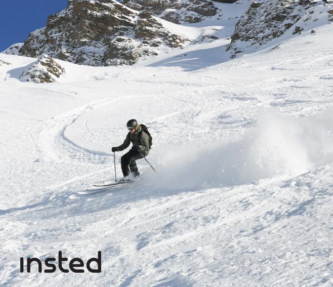 ski3-10