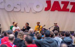 cosmo jazz festival, chamonix summer festival, chamonix activities
