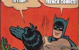 popular-french-comic-books