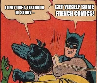popular-french-comic-books