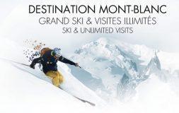 ski-pass-cmb