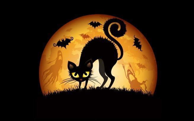 in-joyeux-halloween-et-le-lsstore-devient-social-1