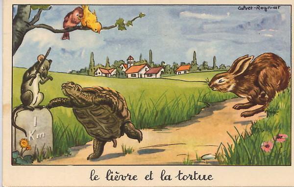 illustration-de-fables-de-la-fontaine-3