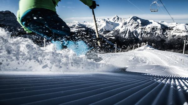 piste-skier-copy
