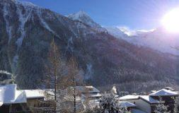 chamonix mont blanc, chamonix valley, chamonix insted